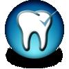 icona conservativa e endodonzia - Terapie