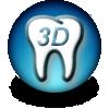 icona diagnosi 3d - Terapie