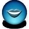 icona estetica dentale - Home