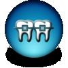 icona ortodonzia - Terapie