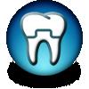 icona parodontologia - Terapie