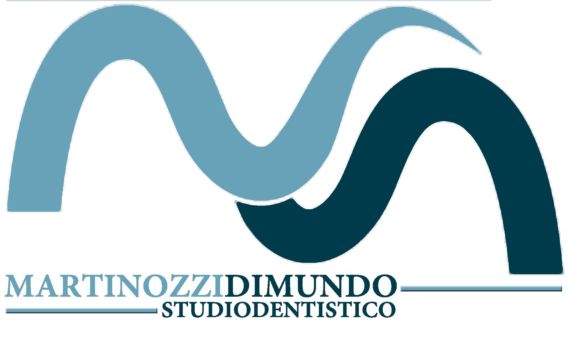 Studio Martinozzi Di Mundo