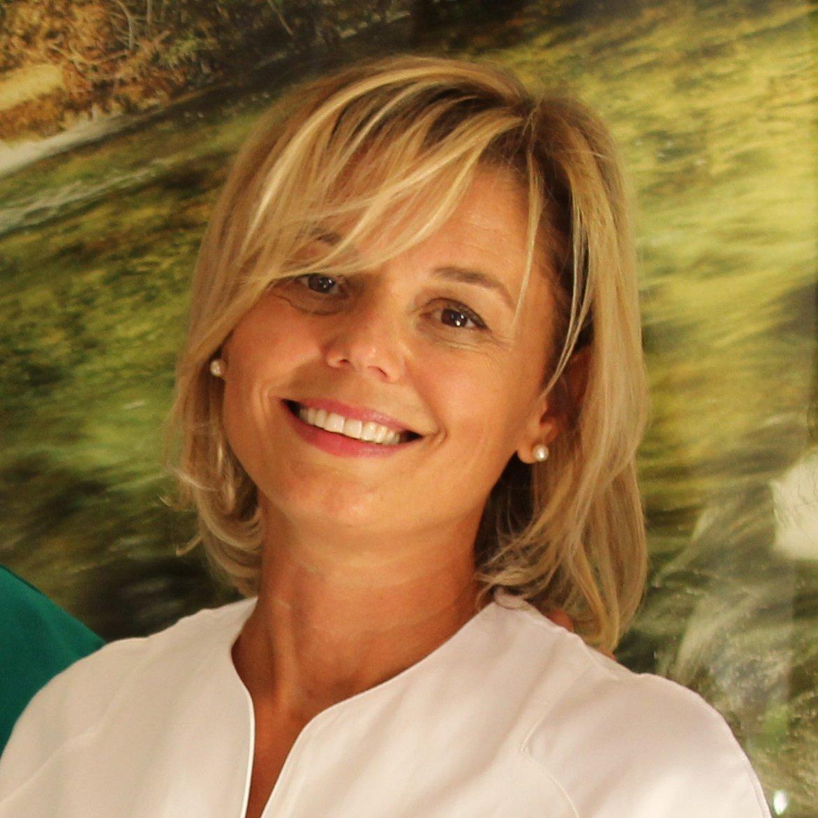 LAURA - Dott.ssa Laura Martinozzi