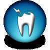terapie endodontiche - Terapie