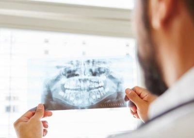centro medico radiologia carnica amaro 040 400x284 - Home