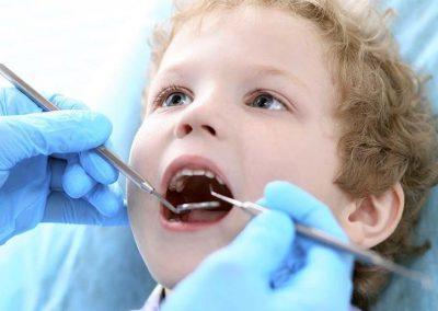 Pedodonzia odontoiatria pediatrica e1573579958134 400x284 - Home