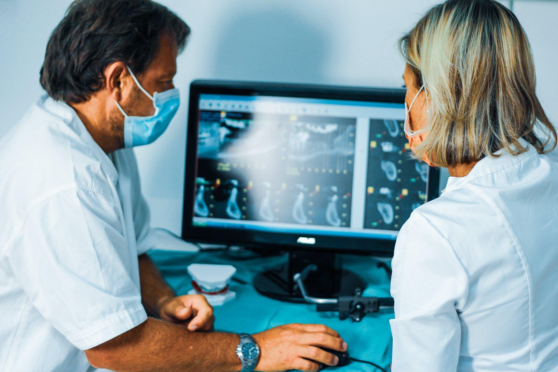 IMG 7458 - Diagnosi 2D e 3D